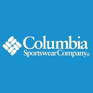 一律7.5折+会员包邮Columbia官网 户外运动服饰促销