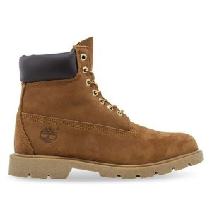 Timberland男款 6-Inch 防水靴