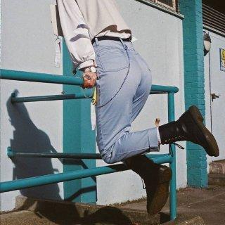 低至¥199中亚海外购 秋日必备踝靴限时大促 收大黄靴 马丁靴