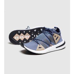 adidas OriginalsArkyn女士运动鞋