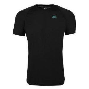 一律$14收(原价$24.99)独家:Under Armour UA Tech技术男款运动T恤