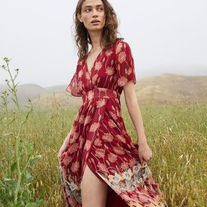 Extra 20% OffMadewell Dresses Sale