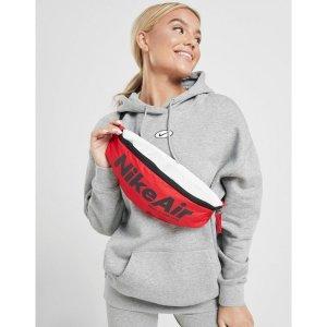 NikeAir Waist Bag