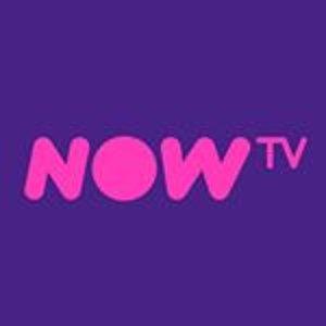 £1/两个月会员(原价£17.98)闪购:NOW TV 英国主流网络电视 影视大片、娱乐综艺一网打尽