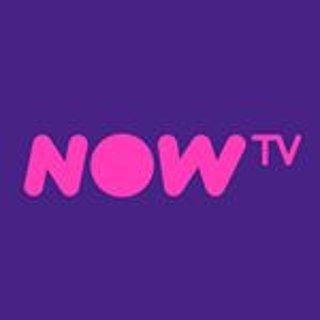 低至£7.99/月 体育迷福利手机看也没问题NOW TV 英国主流网络电视 影视大片、娱乐综艺一网打尽