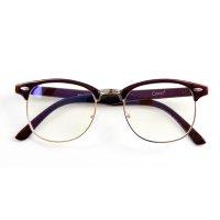 Cyxus 防蓝光眼镜