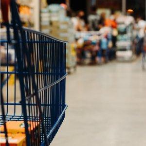 Iceland pennysale;Waitrose 满£100减£20英国线上超市、网上华人超市、网上海鲜配送集合