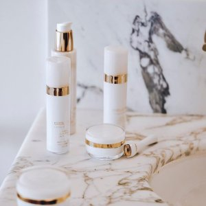 50% Off+Extra25% OffNeiman Marcus Selected Beauty On Sale