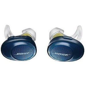 BOSE 蓝牙耳机