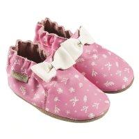 Robeez 女婴学步鞋