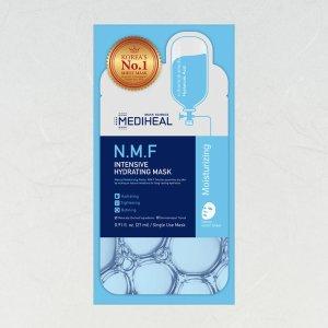 MedihealN.M.F Intensive Hydrating Mask
