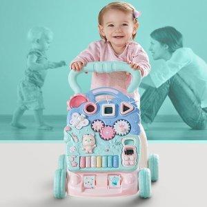 独家全场满¥500减¥100  可叠加多重优惠天猫全球官方店双11大促 服饰母婴用品热卖