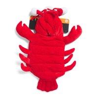 是龙虾不是十三香小龙虾万圣节服饰