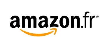 Amazon.fr