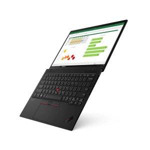 Lenovo ThinkPad X1 Nano (i7-1160G7, 2K, 16GB, 512GB)