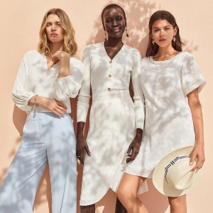 Up to 60% OffAnn Taylor Sitewide Sale