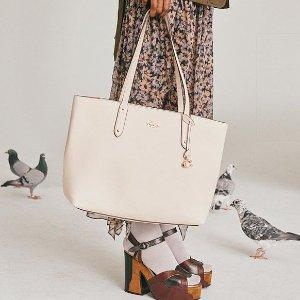 Under $99+ $15 Off $150+COACH Outlet Bags Sales