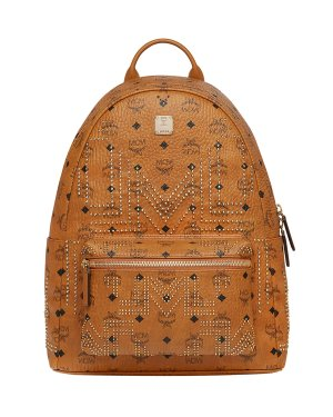 50% OffToday Only: MCM Bags @ Neiman Marcus