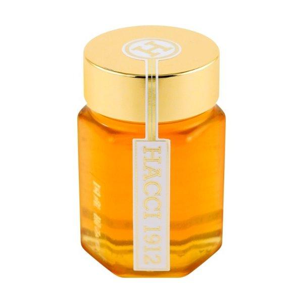 日本HACCI花绮 日本产七叶树蜂蜜 纯天然无添加 95g
