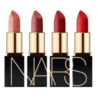 $39Nordstrom Nars Never Enough Mini Lipstick Set