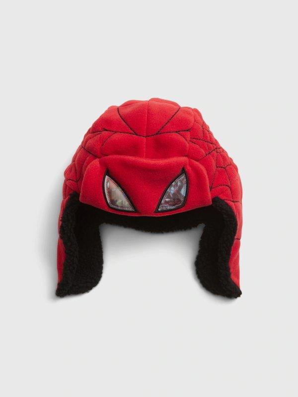 Marvel Spider-Man 帽子