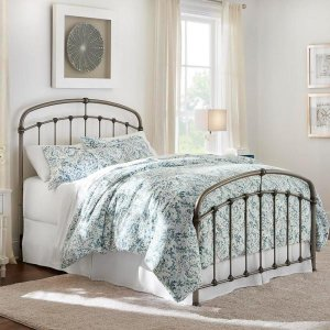 25% Off + 15% OffHome Decorators Collection Comforters & Comforter Set