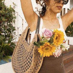 低至5折,$12起UrbanOutfitters 折扣区精美服装优惠