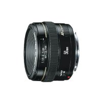 Canon EF 50mm f/1.4 USM 官翻