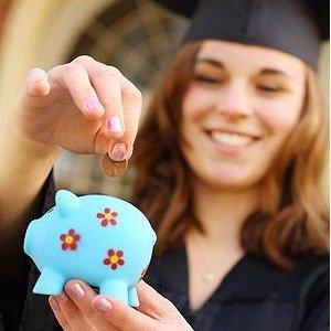 9大常用软件/服务学生专属优惠推荐巧用你的学生邮箱, 这个开学季让你新学年劲省高达$1435