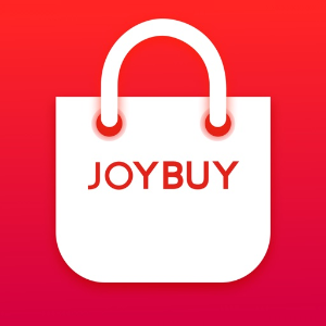 Up to $50 offJoyBuy 618 Pre-Sale