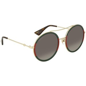 1b57700d8c2 Expired Dealmoon Exclusive Extra  25 Off Gucci Sunglasses Sale   JOMASHOP