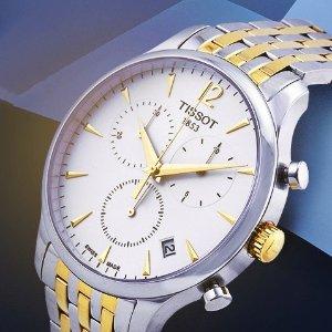 低至3.7折+最高减$180独家:Watchmaxx 时尚腕表、墨镜特卖