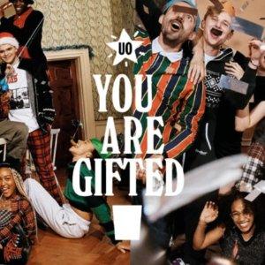 低至0.5折 草泥马暖手宝£9Urban Outfitters 神秘礼物专场 精致可爱酷潮 你想送的礼物这儿都有