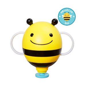 skiphop小蜜蜂喷泉玩具
