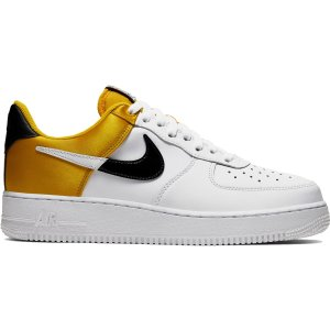 Air Force 1 Low NBA City Edition