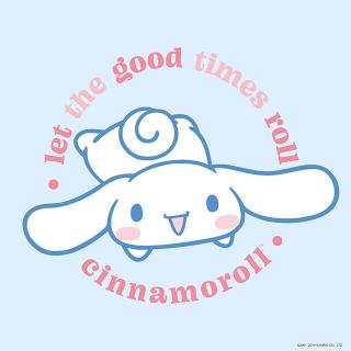 """£14.99 收 Hello Kitty T恤Sanrio 三丽鸥小可爱上线 Melody 玉桂狗 懒蛋蛋""""抢钱""""联手"""