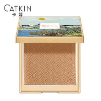 Catkin 西江月修容盘