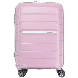 Samsonite Oc2Lite 55cm 行李箱