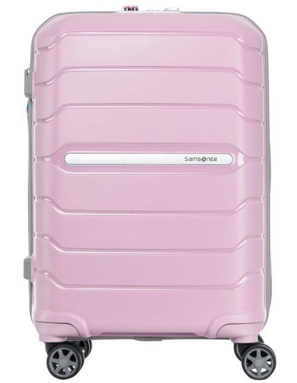 Oc2Lite 55cm 行李箱