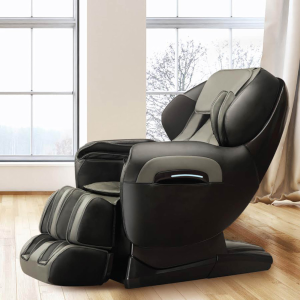 From $899.99Amazing Prices on Titan Massage Chairs @ BJ's Wholesale Club