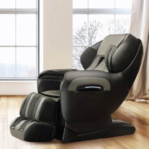 $899.99起 最高立减$700BJs Wholesale Club 精选TITAN高级皮制按摩椅大促
