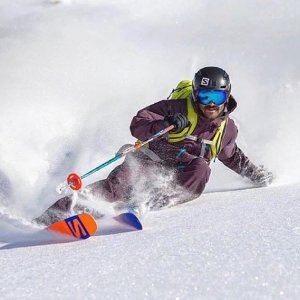 From $2.24ski & snowboard gear @  Steep & Cheap