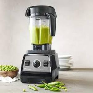 最高立减$456  增加生活幸福感Vitamix 精选多款料理机热卖 多色多型号可选