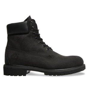 Timberland 6-Inch Premium 防水靴 女款