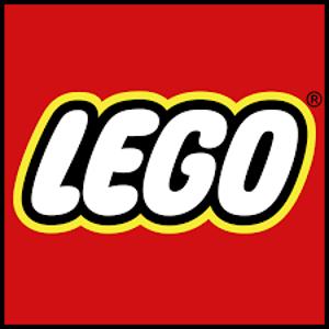 第二件半价 收摩天轮好时机LEGO 精选爆款产品限时促销  街景、big been也参加