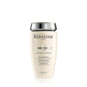 KerastaseDensifique Bain Densité Shampoo For Thinning Hair   Kérastase