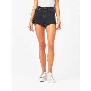 CLEO HIGH RISE SHORT