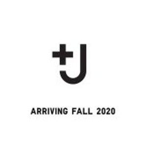 收藏本帖 抢新品快人一步预告:Uniqlo +J 2020秋冬系列官宣 Jil Sander合作款即将回归
