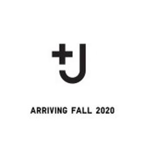 £34收高领毛衣 断码飞快Uniqlo +J 2020秋冬系列正式发售 Jil Sander经典极简主义大衣上新