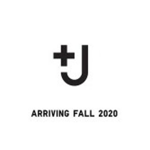 高质感新款 敬请期待Uniqlo +J 2021春夏系列即将来袭 Jil Sander设计师传奇再续